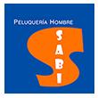 Peluqueria Sabi